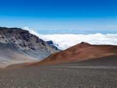 national, pic, вулкан