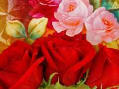 рождения, днём, открытки Фон № 78756 разрешение 1600x1200