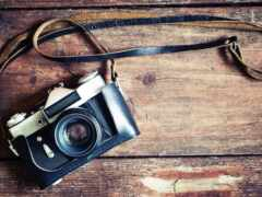 фотоконкурс, contest, фото