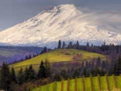 эльбрус, самая высокая гора на кавказе
