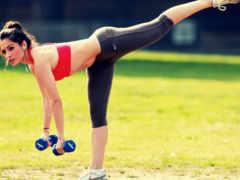 shahi, sarah, фитнес