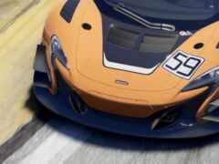 car, проект, game