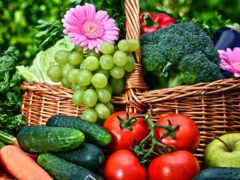удобрение, ukraine, капуста