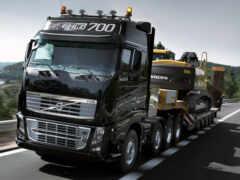 oversized, transportation, грузовой