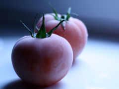 tomato, производить, замороженная
