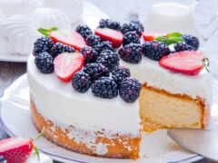 торт, free, smooth