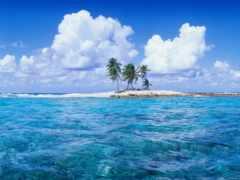 тувалу, острова, state