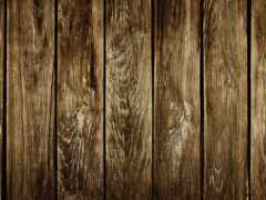 wood, дерево, текстура
