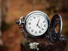 claim, ответить, hour