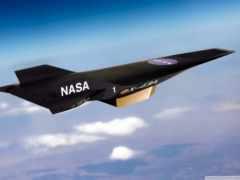 самолёт, future, будущего