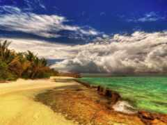 landscape, природа, пейзажи -