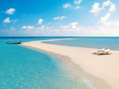 maldive, четверо, season