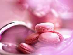 сладость, candy, розовый