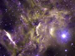 star, kings Фон № 17594 разрешение 1920x1080
