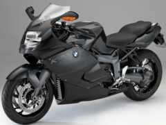 мотоцикл, моделирование, row
