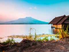 indonesia, tumblr, batur