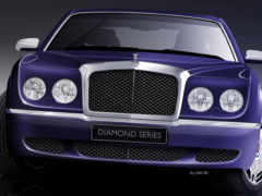 bentley, cars, car