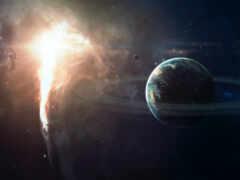 вадим, космос, planet
