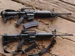 винтовки, штурмовые, автоматы Фон № 94479 разрешение 1920x1080