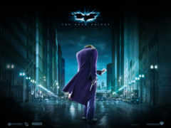 joker, batman, бэтмена