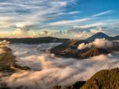тэн, national, indonesia