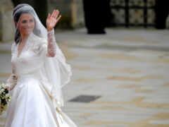 wed, платье, купить