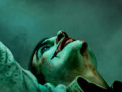 клоун, joker, don