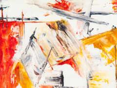 art, краска, abstract
