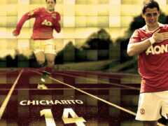 soccer, wallpapersafarifree, музыка