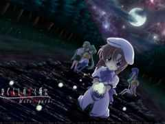 anime, когда, плачут