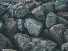podrobnyi, rock, текстура