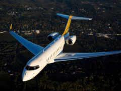 самолёт, авиация, global