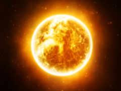 солнца, системы, звезды