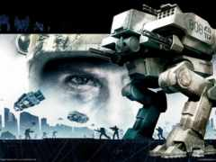 battlefield, выхода, системные