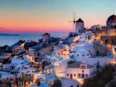 город, turkey, greece