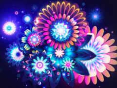 design, colorful