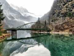 мосты, заставки, ozero