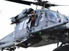 сша, военный, вертолет