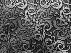 металл, текстура, funart