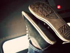converse, туфли, shoe