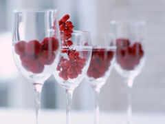 glass, фартук, skinat