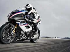 bmw, мотоцикл, мотоциклы