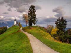 id, hill, church