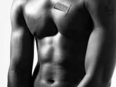 торс, мужчина, тело Фон № 88998 разрешение 2560x1600