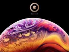 iphone, xs, max