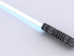 меч, desktop