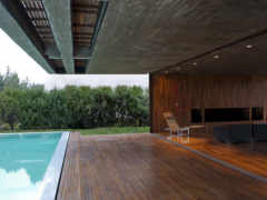 interior, терраса, гостиная