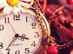 часы, quartz, luxury
