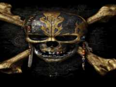 caribe, piratas, dead