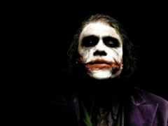batman, origins, joker